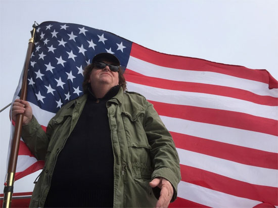 Michael-Moore-Documenta