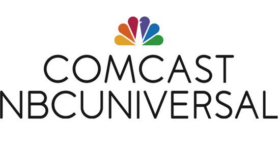 NBC Universal compra DreamWorks Animation