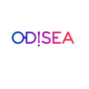 Odisea estrena imagen, programación y apuesta por el 4K