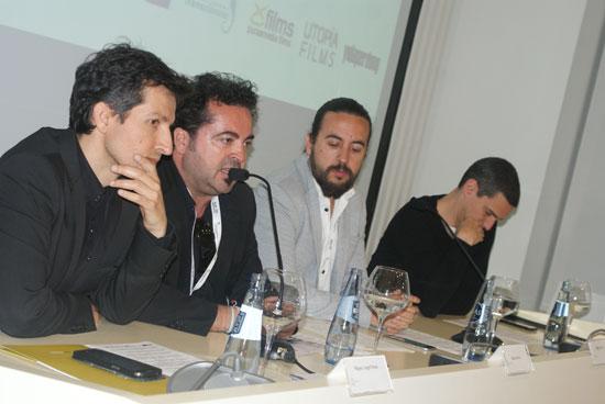 Procimena-asociacion-Málaga