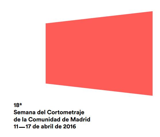 Semana del Cortometraje de la Comunidad de Madrid