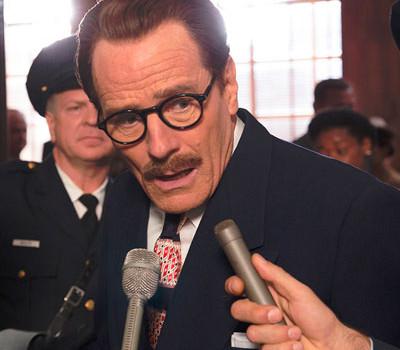 La triste historia de Donald Trumbo y la división de Los Vengadores, estrellas de los estrenos
