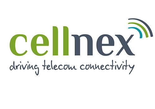 Los ingresos de Cellnex en el primer trimestre crecen un 15 por ciento