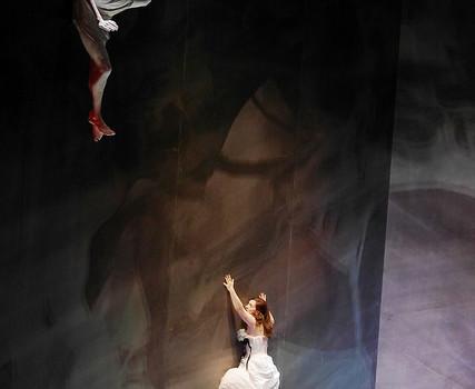 """Más de 200 salas de cine programan """"I Capuleti e i Montecchi"""" en directo desde el Liceo el 1 de junio"""