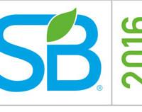 Atresmedia vuelva a dar cobertura a Sustainable Brands