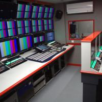 Grupo Vav incorpora equipos de Albalá en sus instalaciones