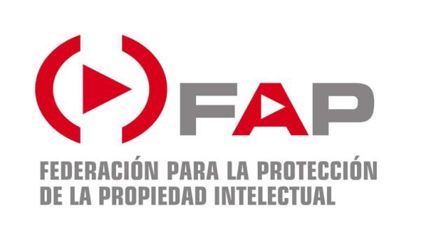 Varias páginas piratas como SpanishTracker o PCTorrent son condenadas