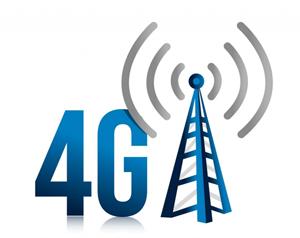 Dentro de cuatro años el 80% de la población utilizará redes 4G
