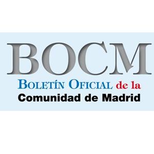 La Comunidad de Madrid publica la convocatoria de ayudas a la producción de cortometrajes