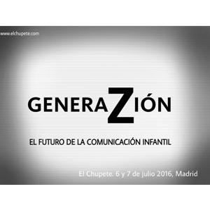 Súper 8 se suma al Festival Internacional El Chupete