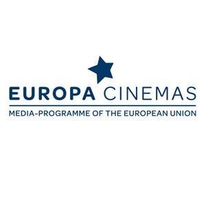 Europa Cinemas vuelve a elegir al Festival de Sevilla para celebrar un seminario internacional