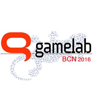 Comienza en Barcelona una nueva edición de Gamelab