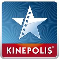 Kinépolis Nevada, primer complejo en España equipado con proyección láser en todas las salas