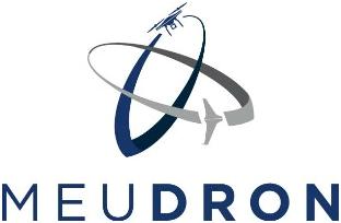 Meudron-Filmax-drones