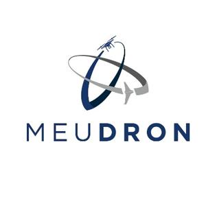 Filmax lanza Meudron, una compañía de drones