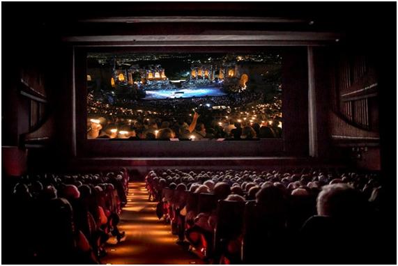Opera-en-Cines