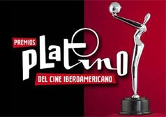 Los Platino, declarados evento de interés turístico y cultural en Uruguay