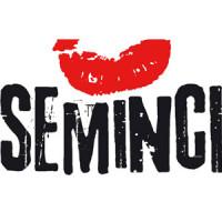 Seminci contará con 65 cortometrajes a concurso en sus diferentes secciones