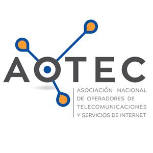 Fibrekable se incorpora a AOTEC, que aumenta su presencia en Málaga