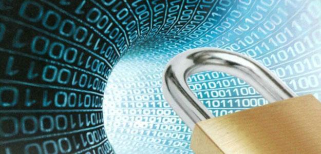 El próximo 7 de agosto entra en vigor la directiva sobre seguridad de las redes y sistemas de información  en la UE