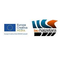 El Foro de Coproducción Lau Haizetara seleccionará cuatro proyectos para una consultoría individualizada