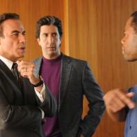 Netflix y Fox TV  cierran su primer acuerdo global con American Crime Story como protagonista