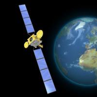 Nuevo centro de control de satélites de Hispasat en Brasil