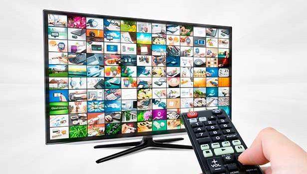 La televisión de pago en España sigue ganando abonados