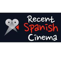 La nueva edición de Recent Spanish Cinema se celebrará el próximo mes de octubre