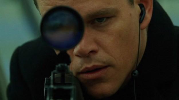 """""""Malas madres"""", """"Jason Bourne"""" y """"Zipi y Zape y la Isla del Capitán"""" entre los estrenos de hoy"""