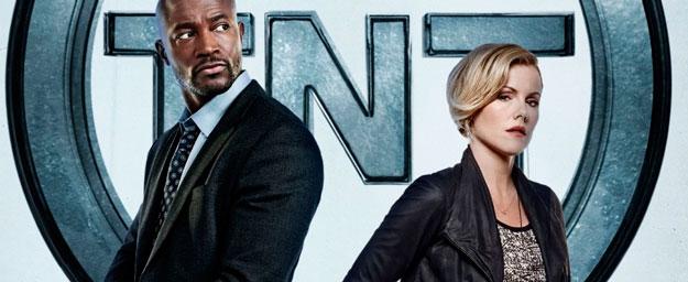 La tercera temporada de 'Asesinato en primer grado', en TNT