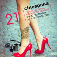 La 21ª edición de Cinespaña comenzará el 30 de septiembre
