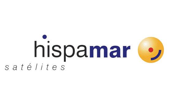 Hispamar anuncia un programa de incentivos para el mercado audiovisual brasileño