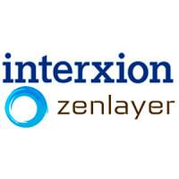 Zenlayer amplía su presencia en Europa con Interxion