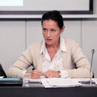 El estreno europeo de 'La doctora de Brest' inaugurará el Festival de San Sebastián
