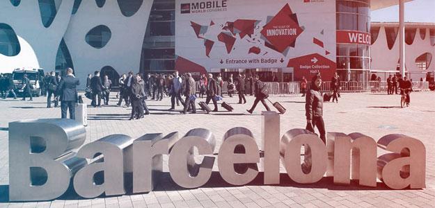 La nueva edición del Mobile World Congress calienta motores