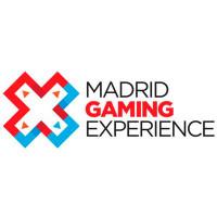 Madrid Gaming Experience se convertirá en la mayor exposición de juegos de realidad virtual de España