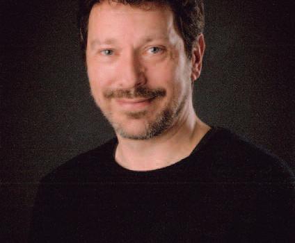 Peter Andermatt