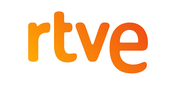 Las campanadas de RTVE también podrán verse a través de las redes sociales