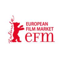 El 12 de octubre finaliza la convocatoria para el  Co-Production Market de Berlín