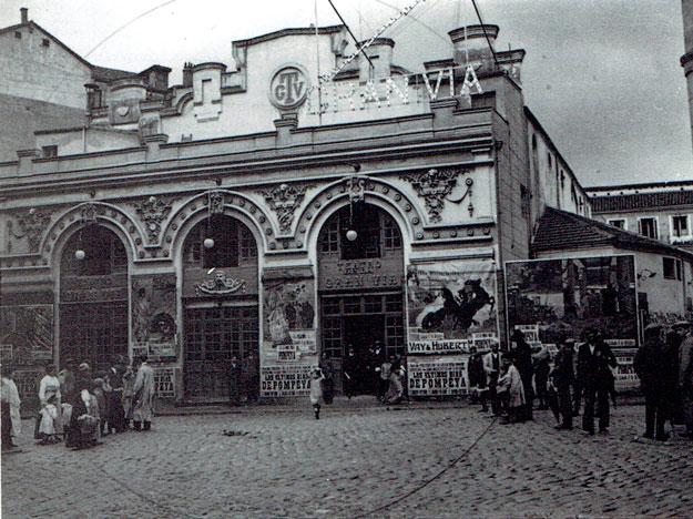 Teatro-Gran-Vía