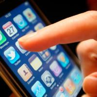 El consumo de datos de los teléfonos móviles ha aumentado un 38% en 2016