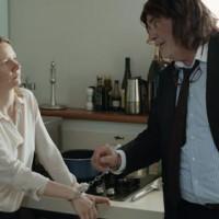 La multipremiada 'Toni Erdmann' aterriza en los cines españoles