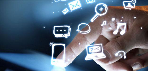 Las organizaciones deben acelerar su transformación digital