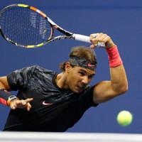 El US Open de tenis, en directo y en exclusiva en Eurosport