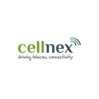 Cellnex Telecom consolida su presencia en Holanda y Reino Unido con la compra de Shere Group