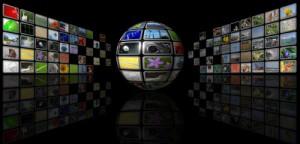 Mipcom espera  reunir a más de 350 compradores en su Carriage Deal Forum