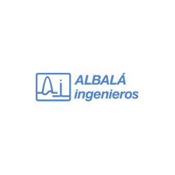 RTVE contará con equipamiento auxiliar de vídeo Albalá