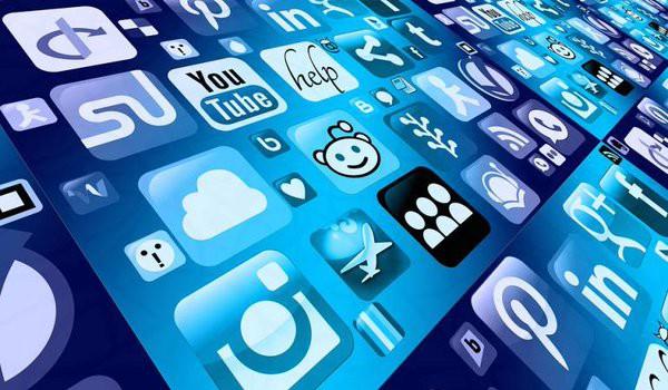 Bruselas quiere que los medios de comunicación puedan cobrar a las plataformas online