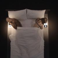 'Desnúdame', adaptación española de DKiss del dating show que triunfa en Europa